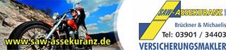 KFZ-Versicherungen online vergleichen